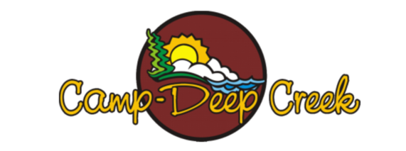 Camp Deep Creek